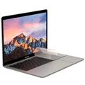 Protezione Tastiera Devia MacBook Pro 13, MacBook Pro 15 - Transparent