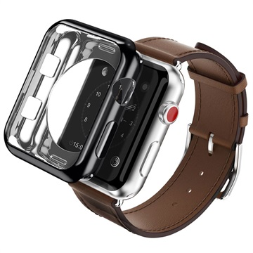 Cover in TPU Dux Ducis Gadget per Apple Watch Series 1/2/3 - 38mm