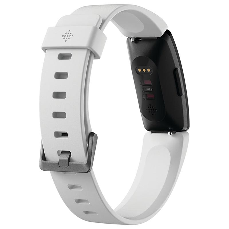 Fitbit Inspire HR Fitness Activity Tracker