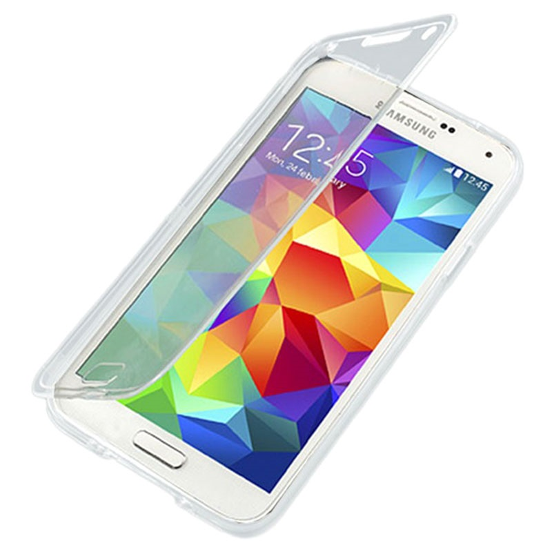 custodia samsung galaxy 5