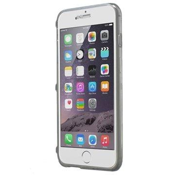 custodia flip iphone 6 plus