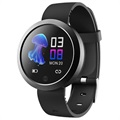 Forever SB-310 v2 IP67 Waterproof Smartwatch - Black
