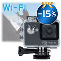 Action Camera Forever SC-210 FULL HD WI-FI