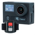 Action Camera 4K Wi-Fi Forever SC-420