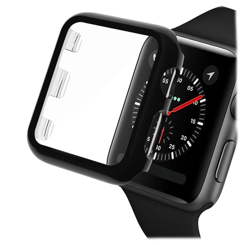 Apple Watch Series 4 Full-Body Protector - 44mm