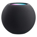 Apple HomePod Smart Bluetooth Speaker MQHW2D/A - Space Grey