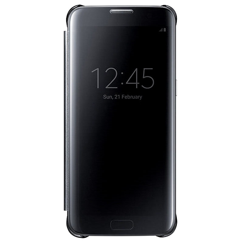 custodia galaxy s7 libro