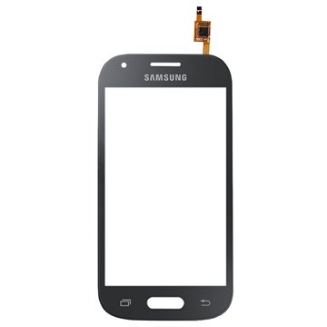 how to take a.screen.shop on samsung phone