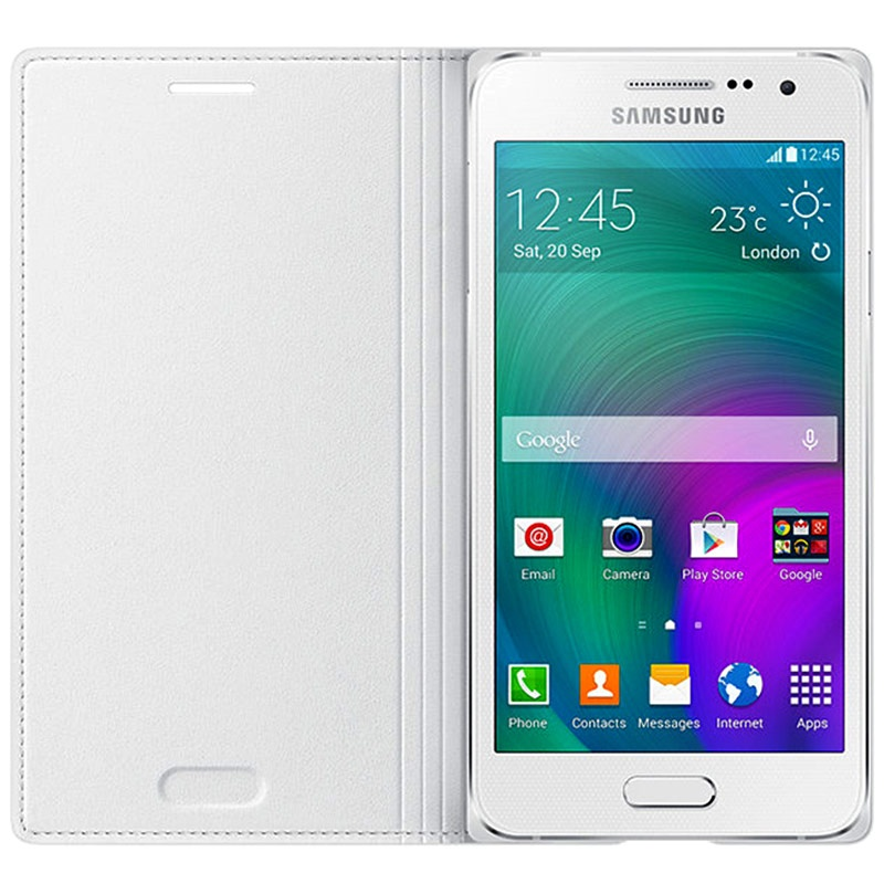 custodia samsung galaxy a3 2015