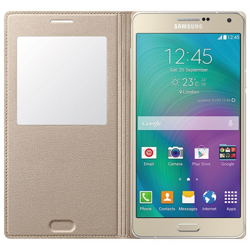 custodia samsung galaxy a7