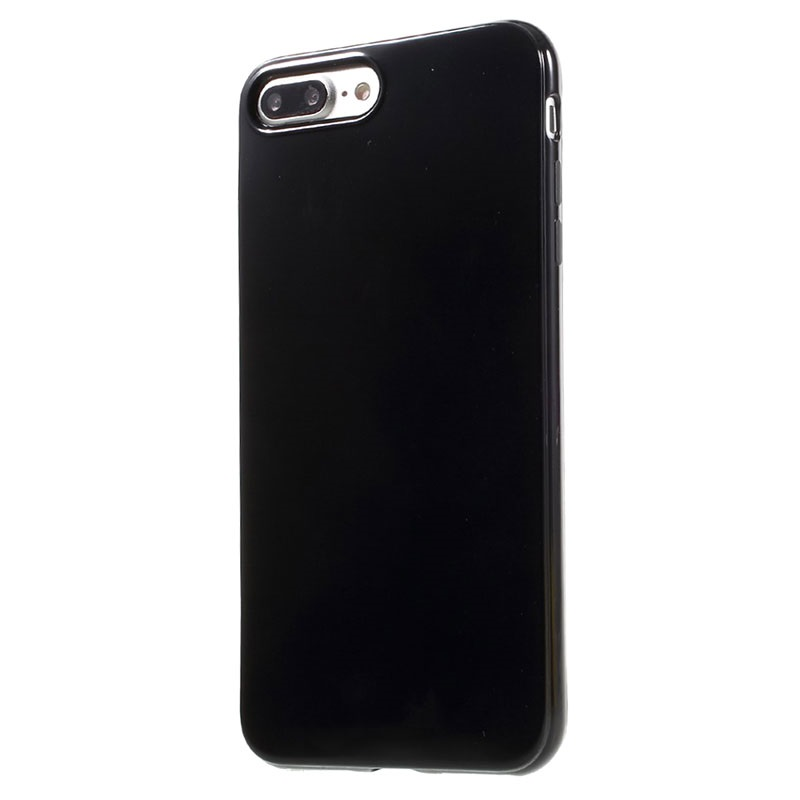 custodia iphone 8 nera