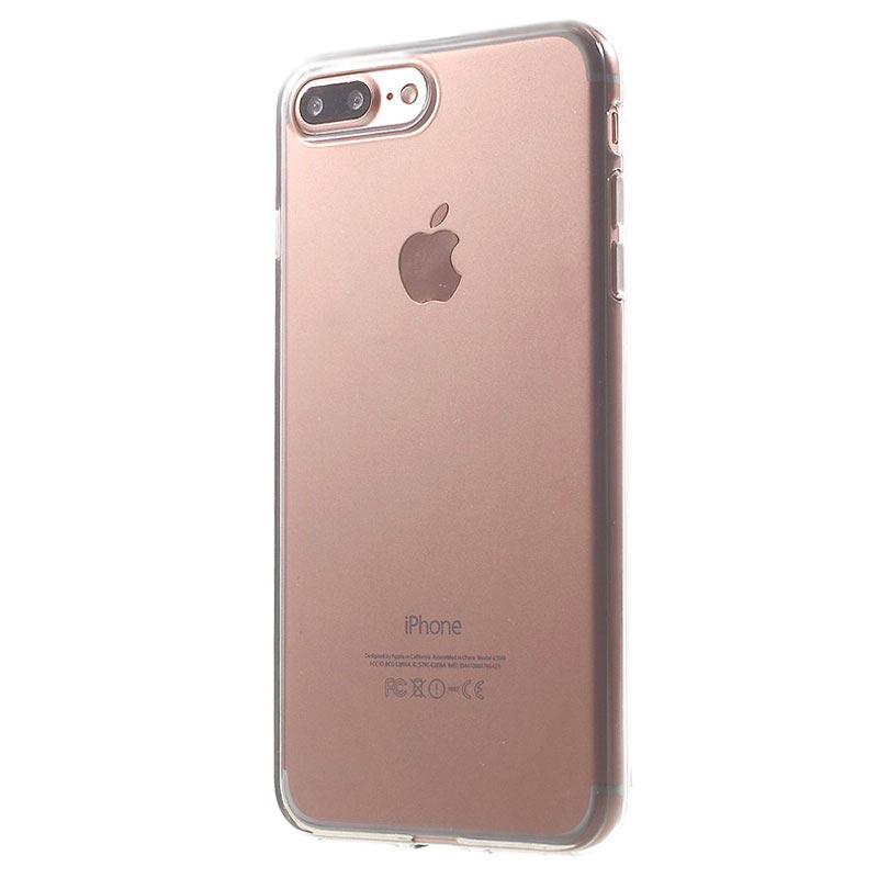 iphone 8 tpu custodia