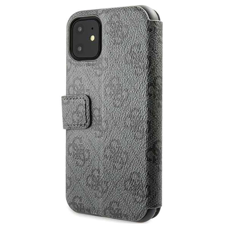 Custodia Guess Charms Collection 4G Book per iPhone 11