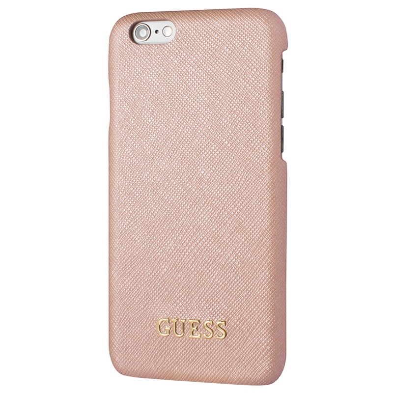 guess custodia iphone 7