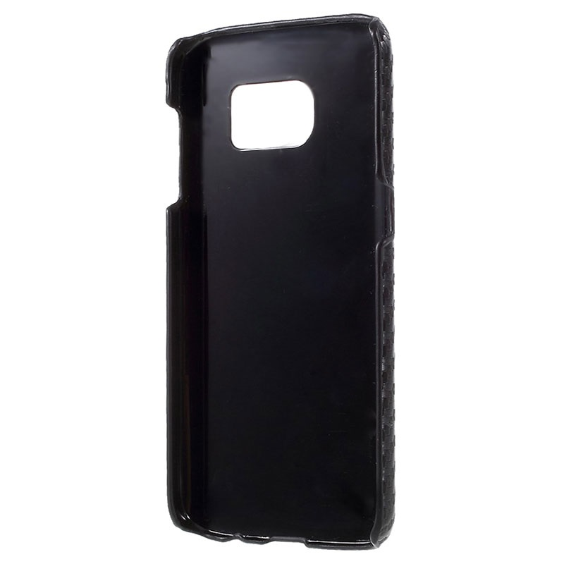 custodia rigida galaxy s7
