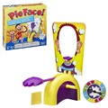 Hasbro B7063100 Pie Face Family Game