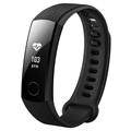 Fitness Tracker Resistente all'Acqua Honor Band 3 55022019 - Nero