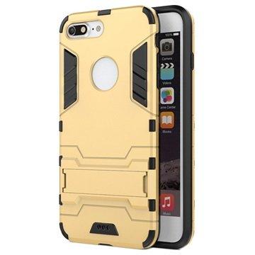 custodia ibrida iphone 7