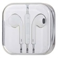 Auricolare In-Ear - iPhone, iPad, iPod