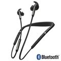 Auricolari Wireless Jabra Elite 65e