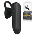 Auricolare Bluetooth Jabra Talk 2 - iOS, Android - Nero