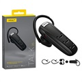 Auricolare Bluetooth Jabra Talk 35 - Nero