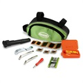 Jakemy JM-PJ4001 Bicycle Tire Repair Tool Kit