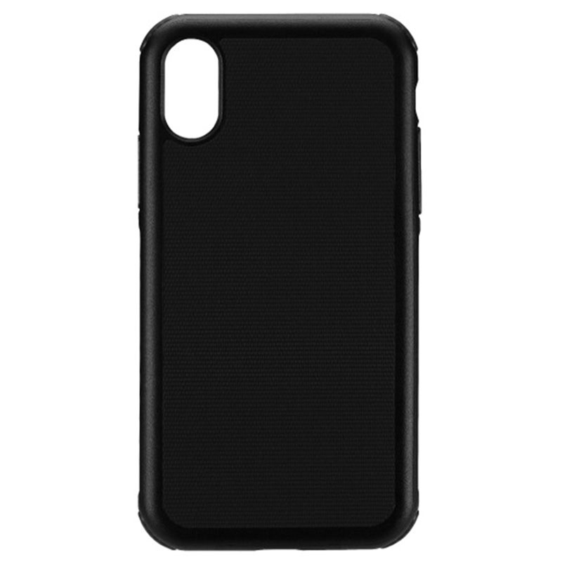 custodia bumper iphone x
