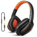 Cuffie Bluetooth Kotion Each B3506