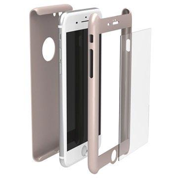 custodia 360 iphone 7 plus