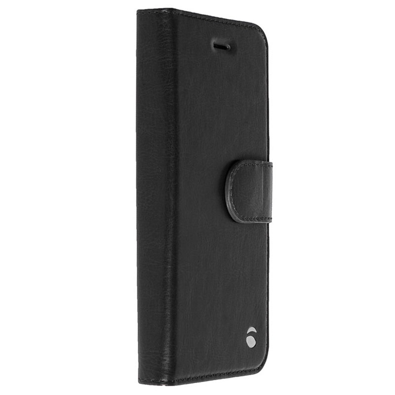 custodia a portafoglio iphone 5s