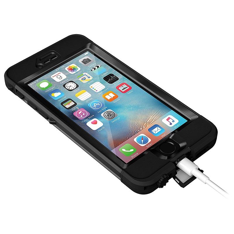 custodia lifeproof iphone 6plus