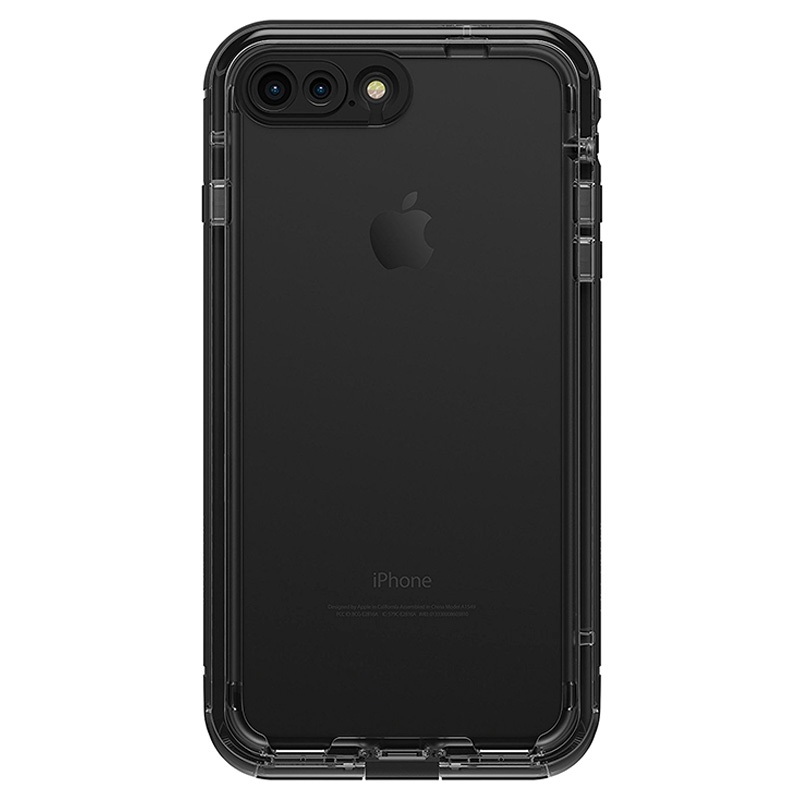 custodia impermeabile per iphone 7 plus
