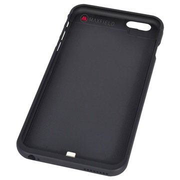 custodia caricatore iphone 6