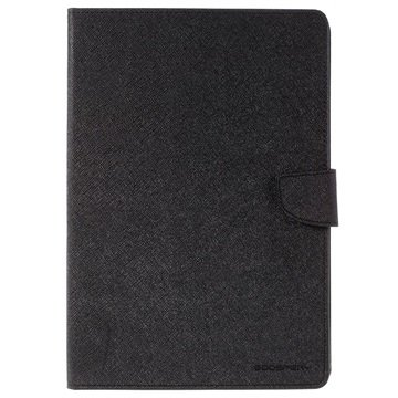 Custodia Mercury Goospery Fancy Diary Folio per iPad Pro 9.7