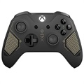 Microsoft Wireless Controller Xbox One - Edizione Speciale - Recon Tech