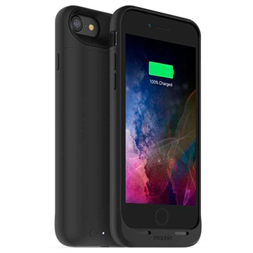 Custodia con Batteria Mophie Juice Pack Air per iPhone 7 / iPhone 8