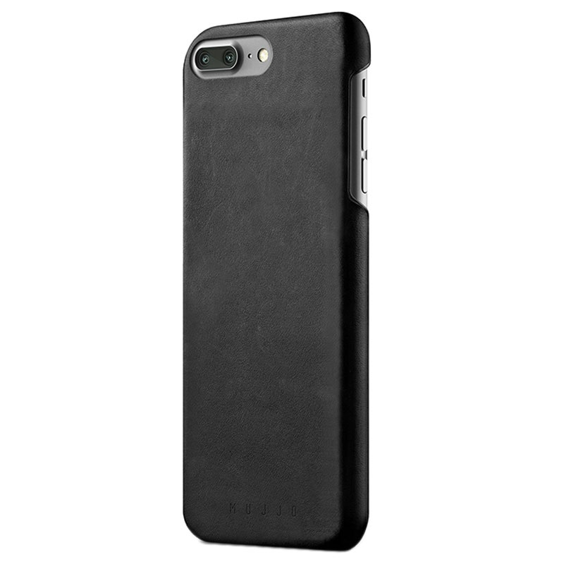 custodia pelle iphone 8 plus