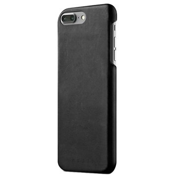 custodia iphone 7 plus elegante