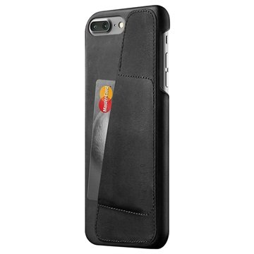 custodia iphone 7 vera pelle