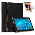 Huawei MediaPad T5 10 Multifunctional Folio Case - Black