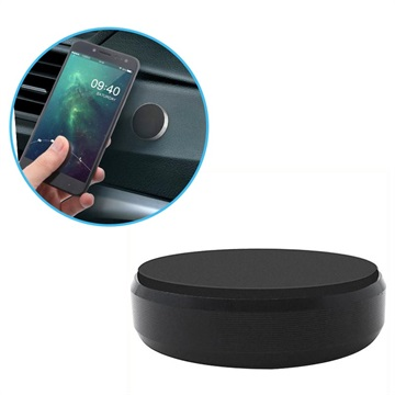 Multifunctional Mini Magnetic Smartphone Holder