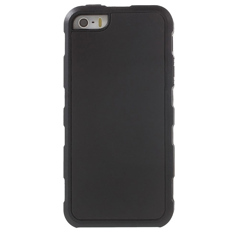 Custodia Ibrida Myfonlo Anti-Gravity per iPhone 5/5S/SE