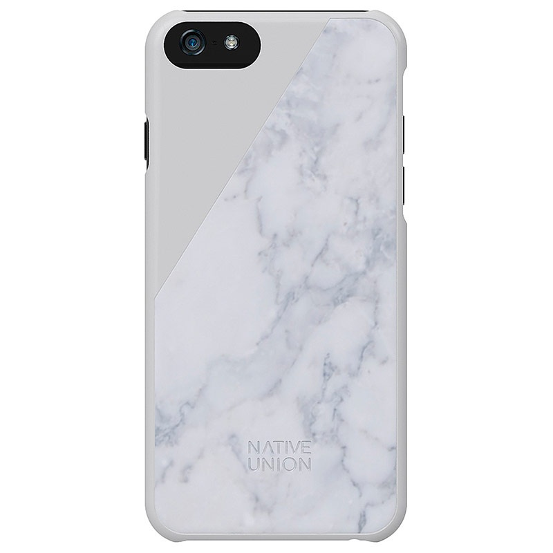 custodia bianca iphone 6