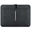 Nillkin Acme Sleeve for Laptop, Tablet - 13.3""