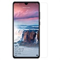 Nillkin Amazing H+Pro Huawei P30 Tempered Glass Screen Protector