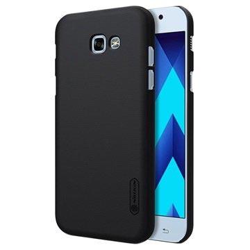 custodia samsung a3 2017 smartphone