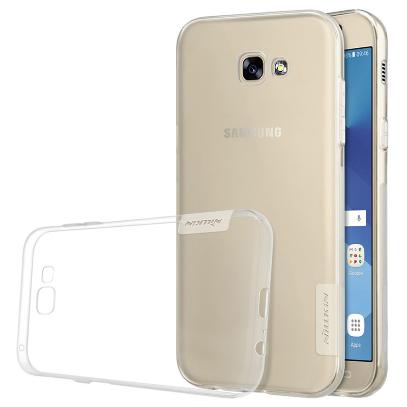 a5 2017 samsung galaxy custodia