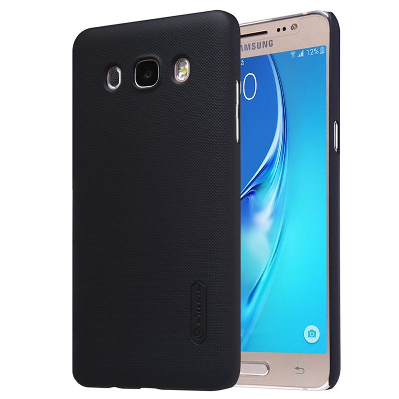samsung galaxy j5 custodia