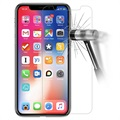 Nillkin Super T+ Pro iPhone X / iPhone XS Tempered Glass